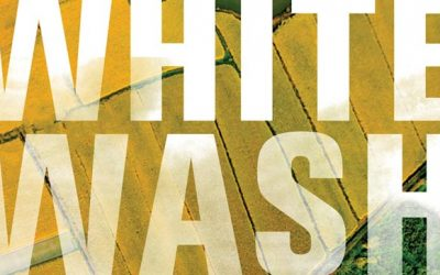 Book review – Whitewash, the story of a weed killer